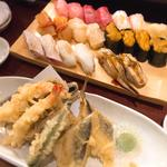 ◆お好み握り寿司◆