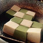 湯豆腐  雅コース