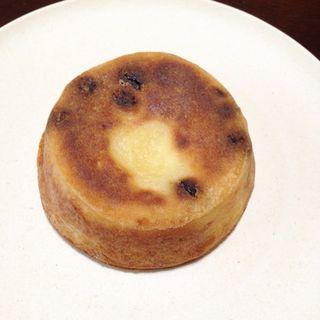 ファーブルトン(aoi お菓子とパンと吉祥寺キッシュ)
