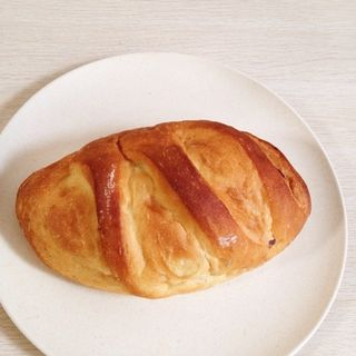 さつまいものパン(COPAIN MONTMARTRE (コパン モンマルトル))