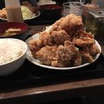 新大阪で発見!今食べるべき激うま定食8選