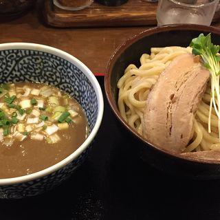 つけ麺(いぐさ )