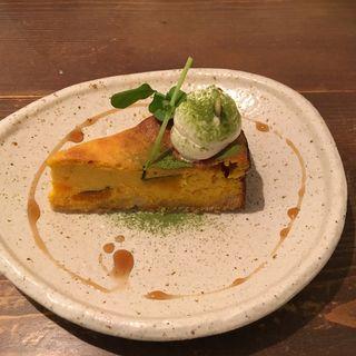 (小空カフェ artisan (【旧店名】小空荘))