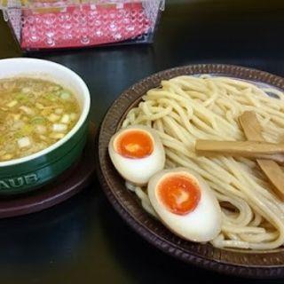 つけ麺.TKKG(自家製麺 工藤 )