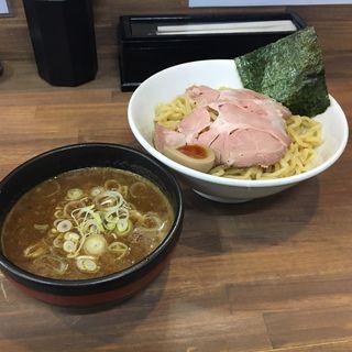 つけ麺400g(六道 )