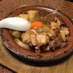 日本国民のソウルフード!みんなで食べると一段と美味しい京橋の厳選お鍋