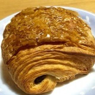 パンオショコラ(Boulanger S.KAGAWA)