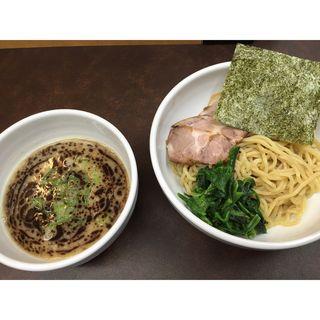つけ麺 黒(麺屋 正 )