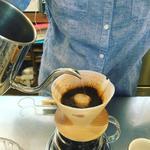 東京を代表する人気エリア恵比寿でコーヒー飲んでゆったりと!コーヒー8選