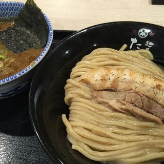 つけ麺 (中)(たけ井 R1号店 )