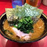 ラーメン通を唸らせる、横浜・戸部で味わう絶品ラーメン7品