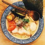 本当のお気に入りの一杯になる!新代田周辺で食べる、ほっとする美味しさのラーメン5選