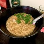 台湾麺線(台湾麺線 )