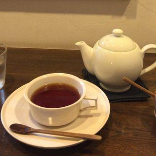 スペシャルアールグレイ(モトコーヒー (MOTO COFFEE))