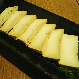 クリームチーズ味噌漬け(創 (ソウ))