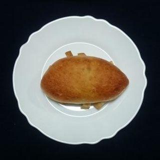 炒め玉ねぎのイトキト特製キーマカレー (イトキト)