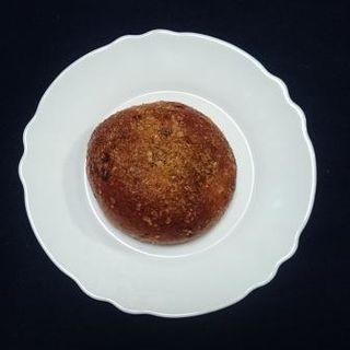 焼きカレーパン(PELTA (ペルタ))