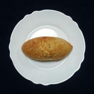 焼きカレーパン(est Panis (エスト パニス))