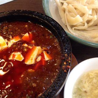 頂点石焼麻婆豆腐(味覚 二号店 )