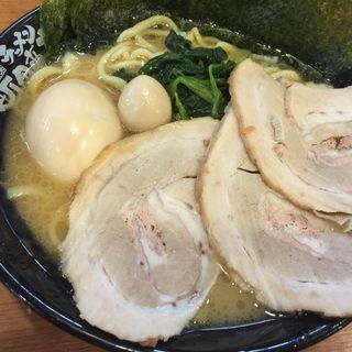 代々木スペシャル 醤油(代々木商店 )