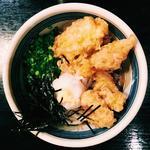 オフィス街西新宿から、一度は食べておきたいおすすめ天ぷら6選を紹介