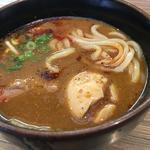 吟醸つけ麺 味噌(吟醸らーめん 久保田 本店 )