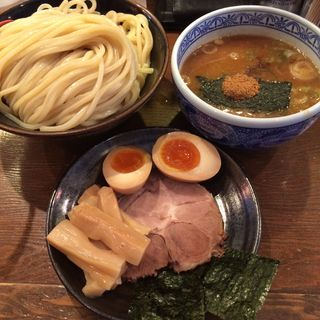 つけ麺 大(三田製麺所 御茶ノ水店 )