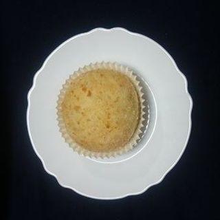 ポークココナッツカレーパン (ベーカーズファーム (BAKERS FARM))