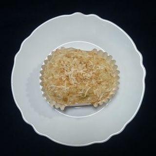チキンココナッツカレーパン(ベーカーズファーム (BAKERS FARM))