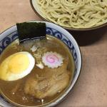 つけ麺(並) 320g