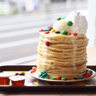 マイパンケーキ(15枚)(レストラン&バイシクル (レストランアンドバイシクル))