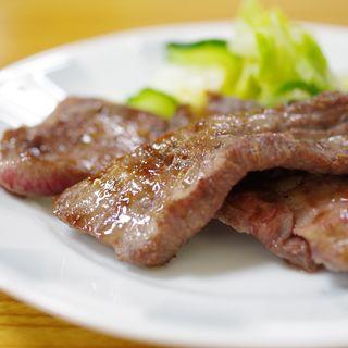 仙台の極上焼肉特集