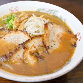 肉入り(金屋 (きんや))