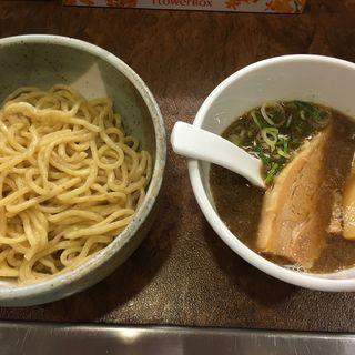 つけ麺(つけ麺 なごむ )