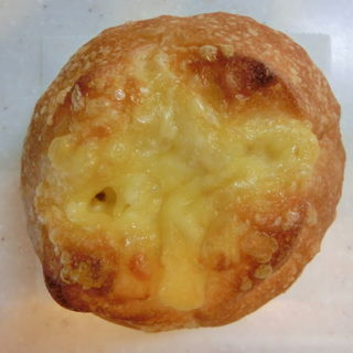 チーズフランス(3丁目のちいさなパン屋さん )