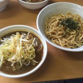 つけ麺(藍華 (あいか))
