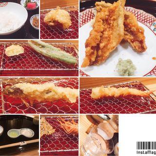 6000円(天徳)