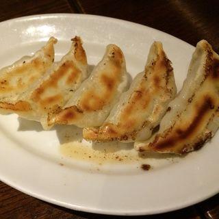 焼き餃子(五香路 大手町店 )