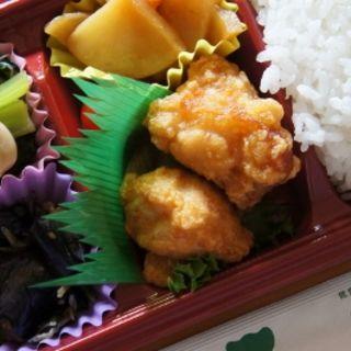 SAKANA弁当(手づくり家庭料理の店 咲菜 (さかな))