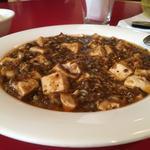 中華にするなら麻婆豆腐はいかが?赤坂で食べられる絶品メニューまとめ