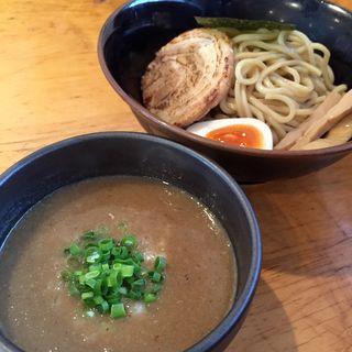つけ麺(麺や 飛来 )