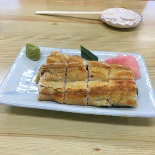 しらやき(単品)(かいだ屋 )