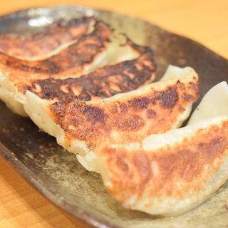 餃子(5個)(まるしょう 本郷三丁目店 )