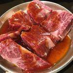 美味しい焼肉を新深江で満喫しよう!絶品メニューが満載!