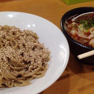 辛つけタンメン(麺や遊大 )