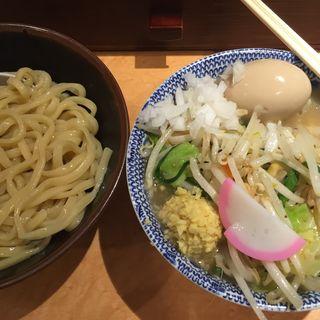 タンつけ(トナリ アトレ上野店 )