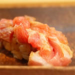 信濃町エリアのおすすめ一度は食べておきたいお寿司10選!