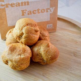 モカ(Cream Factory)