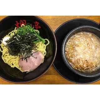 つけ麺(爛々亭 大曽根店 )