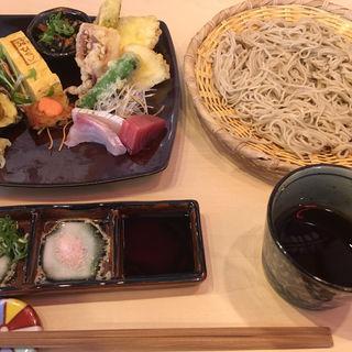 20食限定ランチ(片町 弥ひろ )